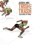 Trish Trash #1