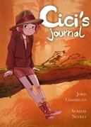 Cici's Journal