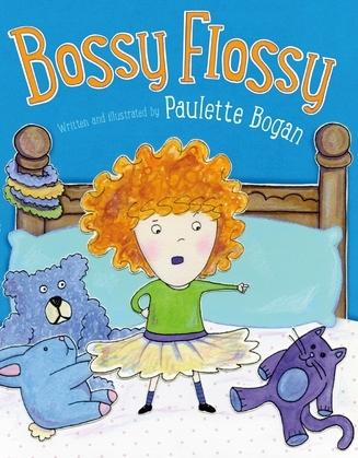 Bossy Flossy