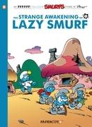 The Smurfs #17