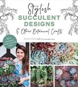 Stylish Succulent Designs