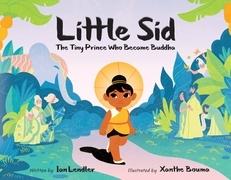 Little Sid