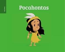 Pocket Bios: Pocahontas