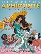 Olympians: Aphrodite