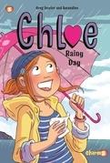 Chloe #4