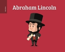 Pocket Bios: Abraham Lincoln