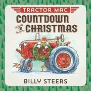Tractor Mac Countdown to Christmas
