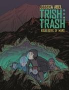 Trish Trash #3