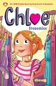 Chloe #3