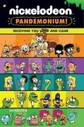 Nickelodeon Pandemonium #3