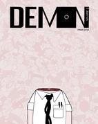 Demon, Volume 1
