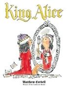 King Alice