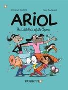 Ariol #10