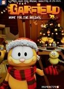 Garfield & Co. #7