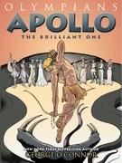 Olympians: Apollo