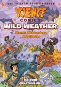 Science Comics: Wild Weather