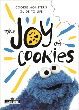 The Joy of Cookies