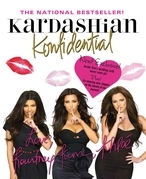 Kardashian Konfidential: Revised and Updated