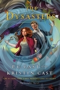 The Dysasters: The Graphic Novel