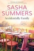 Accidentally Family
