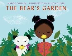 The Bear's Garden