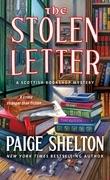 The Stolen Letter