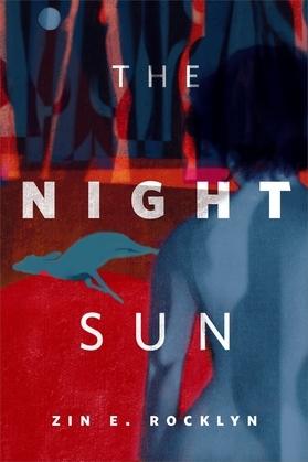 The Night Sun
