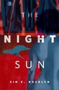 The Night Sun