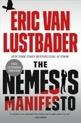 Nemesis Manifesto Sneak Peek