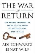 The War of Return