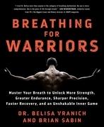 Breathing for Warriors