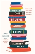 Twenty-one Truths About Love