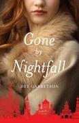 Gone by Nightfall