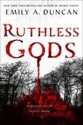 Ruthless Gods