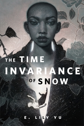 The Time Invariance of Snow