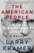 The American People: Volume 2