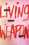 Living Weapon
