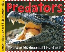 Smart Kids: Predators