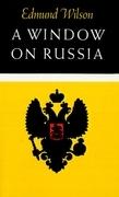 A Window on Russia