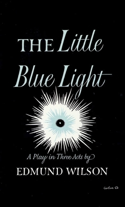 The Little Blue Light