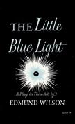 The Little Blue Light