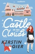 A Castle in the Clouds