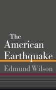 The American Earthquake