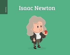 Pocket Bios: Isaac Newton