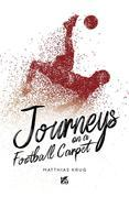 Journeys on a football carpet-EPUB