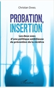 Probation, insertion