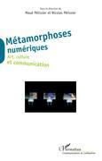 Métamorphoses numériques