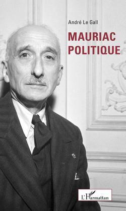 Mauriac politique