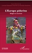 L'Europe pèlerine