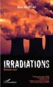 Irradiations
